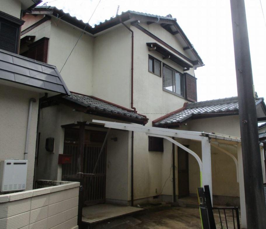 岐阜市のリノベーション・リフォームモデルハウス